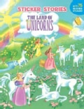 The Land of Unicorns (Paperback)