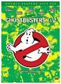 Ghostbusters I & II Giftset (DVD)