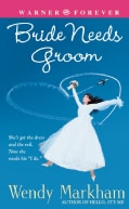 Bride Needs Groom (Paperback)