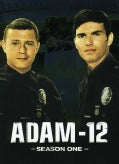 Adam-12: Season One (DVD)