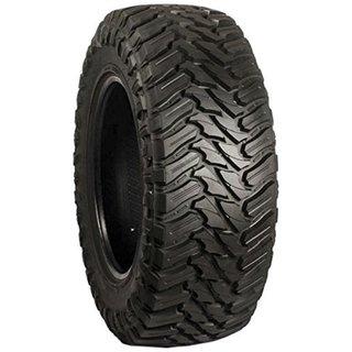 Atturo Trail Blade M/T Mud Terrain Tire - LT265/70R17 LRE/10 ply 25532395