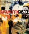 The Ragamuffin Gospel: Visual Edition (Paperback)