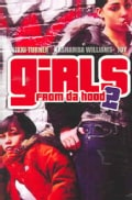 Girls from Da Hood 2 (Paperback)