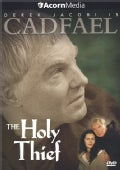 Cadfael: The Holy Thief (DVD)