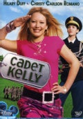 Cadet Kelly (DVD)