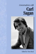 Conversations With Carl Sagan (Paperback)