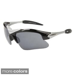 Tour Vision Masters Collection Golf Sunglasses