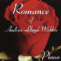 Christopher West - Romance of Andrew Lloyd Webber