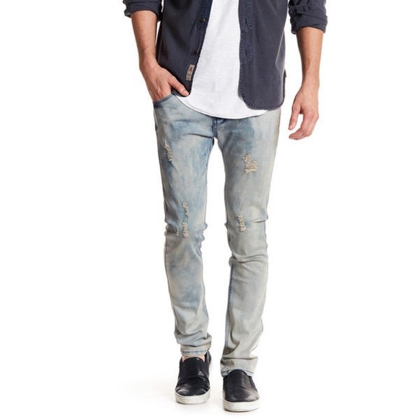 Slim Tapered Jean 25676950