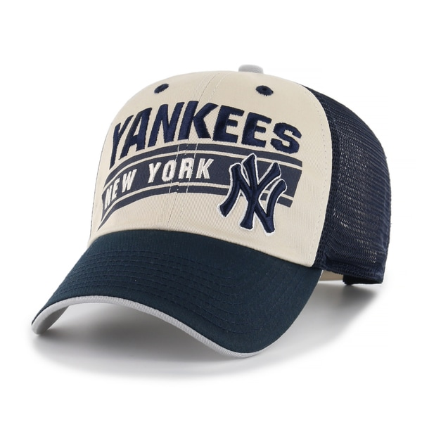New York Yankees 25680493