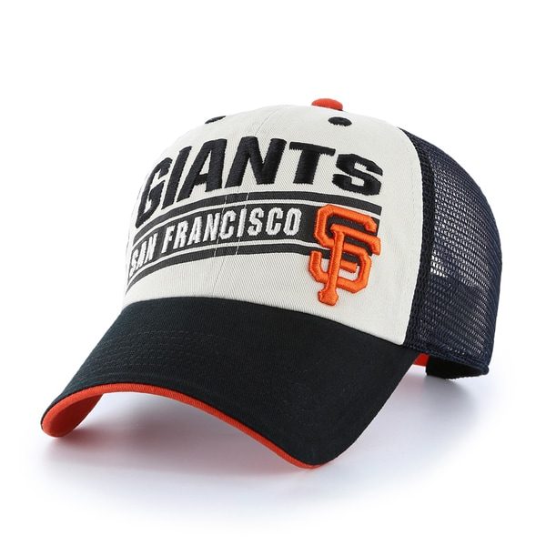San Francisco Giants 25680495