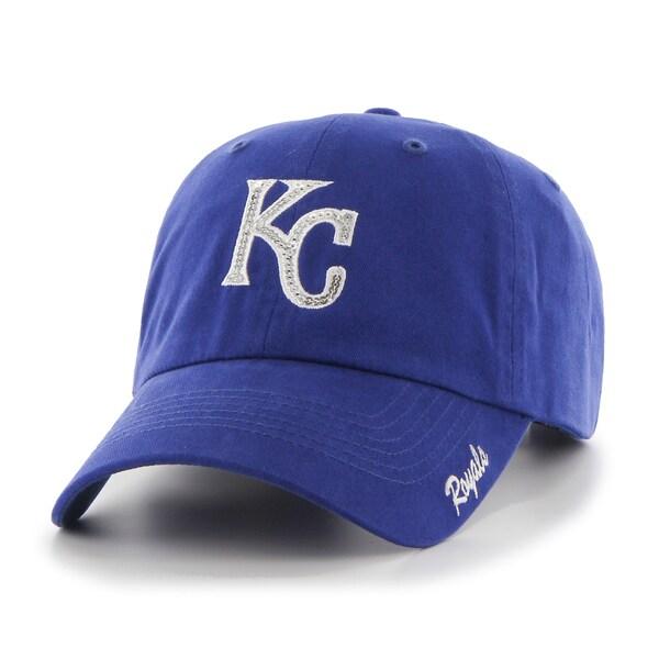 Kansas City Royals 25680640