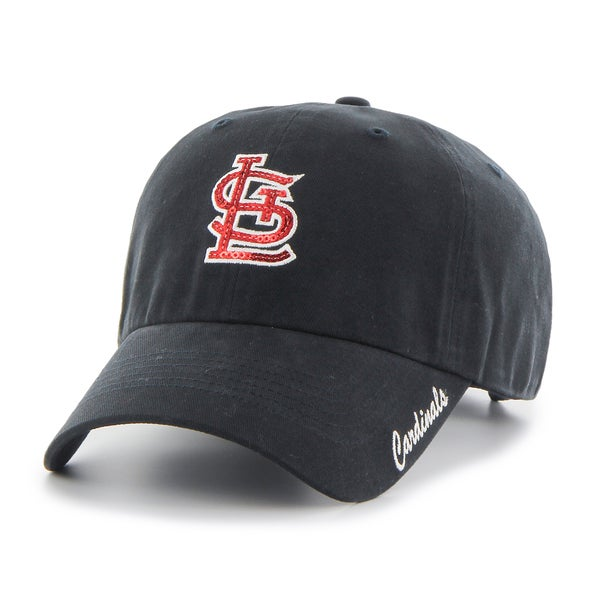 St. Louis Cardinals 25680663