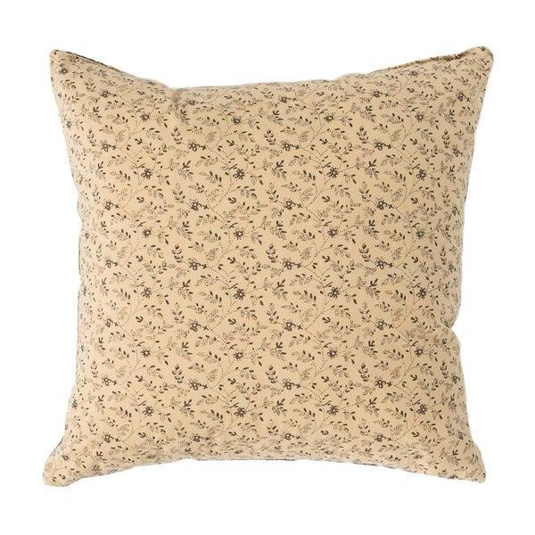 Kettle GroveThrow Pillow Crow 10x10 25688524