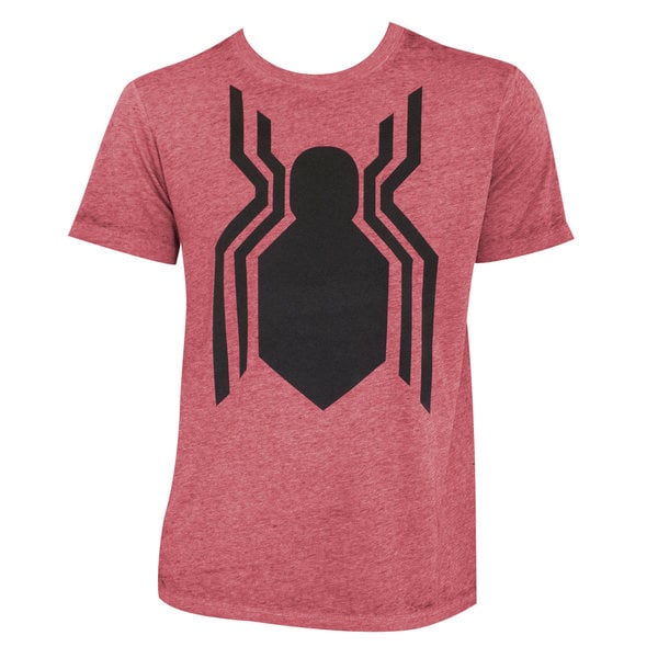 Spiderman Homecoming Tee Shirt 25693760