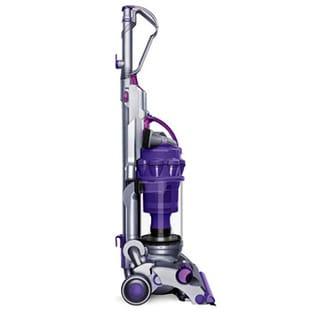 Dyson DC14 Animal Upright Vacuum (Refurbished)