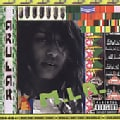 M.I.A. - Arular (Parental Advisory)