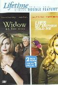 Lies My Mother Told Me/Widow on the Hill (DVD)
