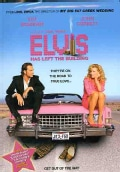 Elvis Has Left the Building (DVD)