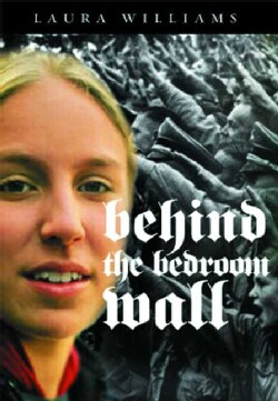 Behind the Bedroom Wall (Paperback)