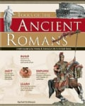 Tools of the Ancient Romans: A Kid's Guide to the History & Science of Life in Ancient Rome (Paperback)