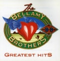 Bellamy Brothers - Greatest Hits Vol. 1
