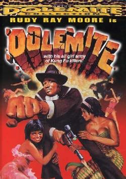 Dolemite (DVD)
