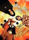 Clay Pigeons (DVD)