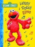 Hokey Pokey Elmo (Board book)