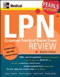Lpn (Licensed Practical Nurse) Exam Review (Paperback)