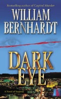 Dark Eye: A Novel of Suspense (Paperback)