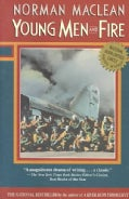 Young Men & Fire (Paperback)