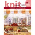 Good Yarn: Knit Along With Debbie Macomber (Paperback)