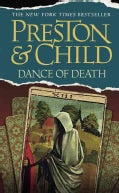 Dance of Death (Paperback)