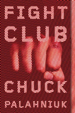 Fight Club (Paperback)