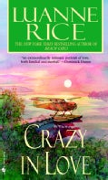 Crazy in Love (Paperback)