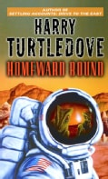 Homeward Bound (Paperback)