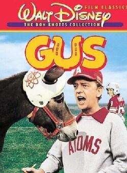 Gus (DVD)