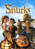 The Snurks (DVD)
