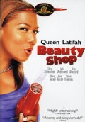 Beauty Shop (DVD)