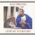 Ray Stevens - Lend Me Your Ears