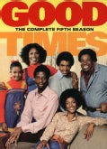 Good Times: The Complete Fifth Season (DVD)