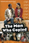 The Man Who Copied (DVD)