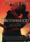 Brotherhood: Life In the FDNY (DVD)