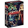 The Val Lewton Horror Collection (DVD)
