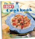 The New Ebony Cookbook (Hardcover)