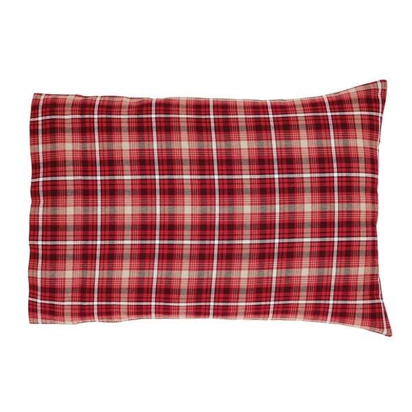 Braxton Pillow Case Set 25896622