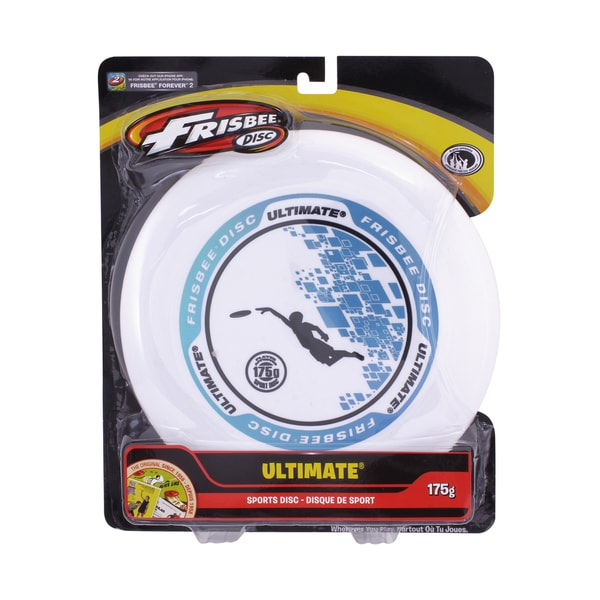 ultimate frisbee history present future Ultimate frisbee: history - present - future - jörg bahl - seminar paper - american studies - culture and applied geography - publish your bachelor's or master's thesis, dissertation, term paper or essay.