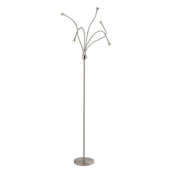 Firefly LED Floor Lamp 25897805