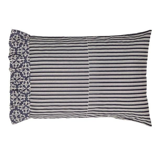 Elysee 100% Cotton Pillow Case Set 25899040